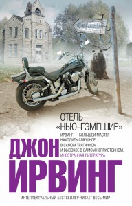12459913.cover